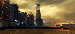 640px-Kaldwins bridge
