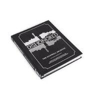 Artbook limited02