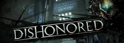 Dishonored Schermata.jpg