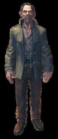 Piero Joplin Render.png