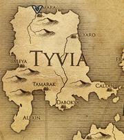 Саммара, карта.png