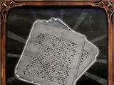 Royal Spymaster (achievement)