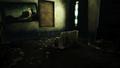 Abandoned apartment2
