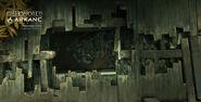 Ceiling 01 3