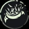 Spring Razor icon.png