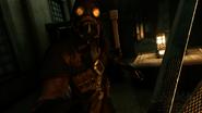 Screens02 assassins2