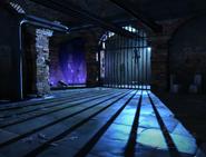 07 basement