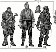 2 concept art thugs