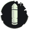 Bullets icon.png