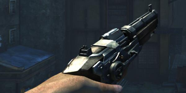 C Pistol Half.png