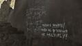 Graffiti D2 3