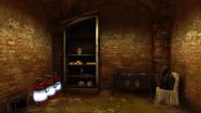06 boyle vault