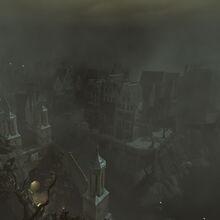 Dunwall Tower (1).jpg