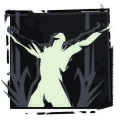Vitality icon