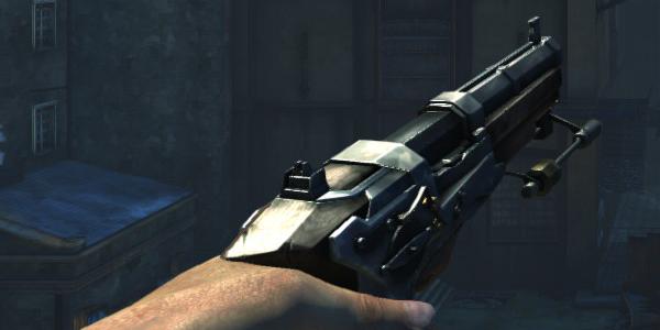 C Pistol A2.png