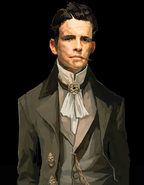 2 concept art aristocrat