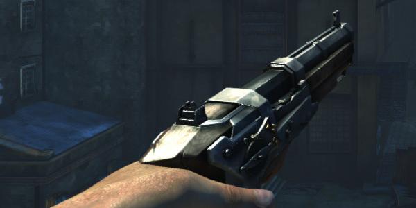 C Pistol A1.png