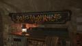 Graffiti D2 6