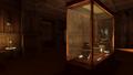 00 second floor gallery