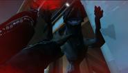 Wolfhound03