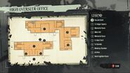 HighOverseerOffice map