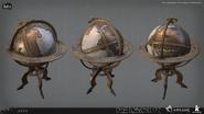 Dishonored2-01-worldmap-globe