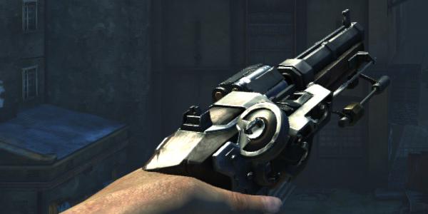 C Pistol Full.png