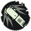 Explosive Bolts icon.png