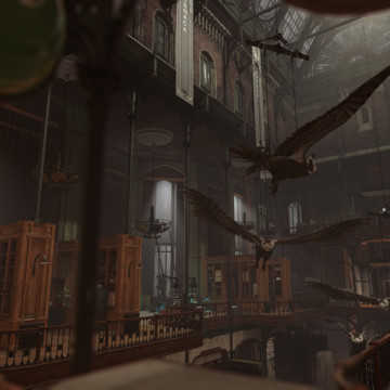 Dishonored 2 Conservatory.png