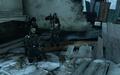Assassinskillingoverseers