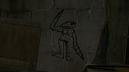 Graffiti DotO 9