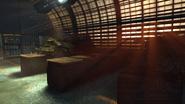 08 greenhouse