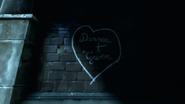 Darrengwen01
