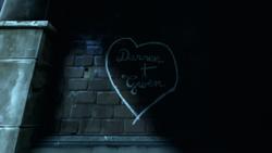 Darrengwen01.png