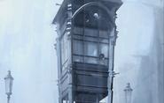 2 concept art watchtower closeup