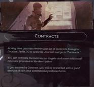 ContractTut