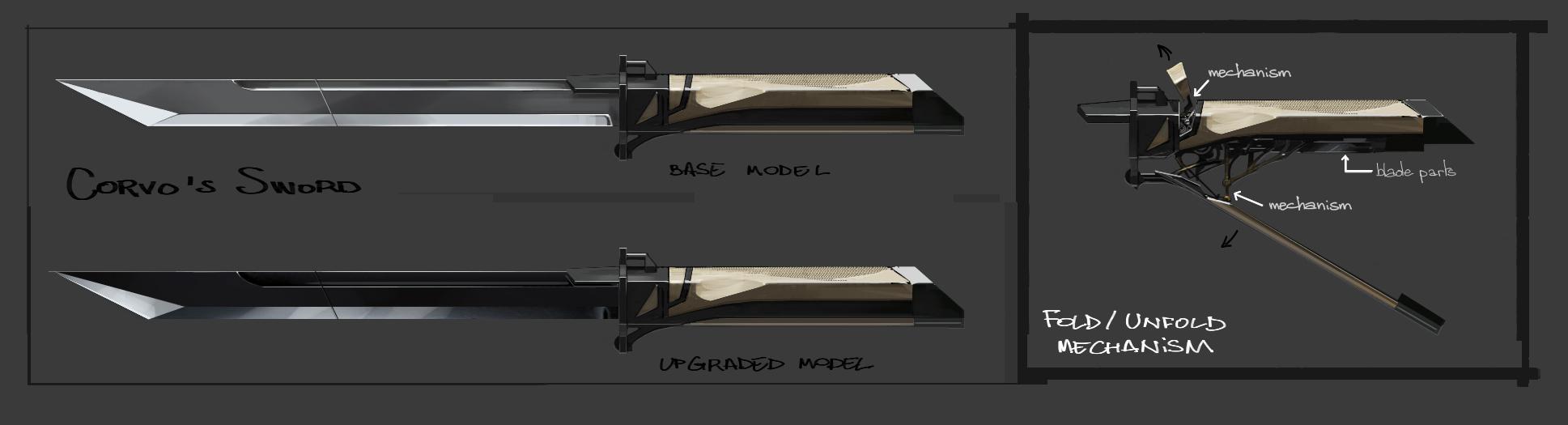 Corvo s sword design.jpg