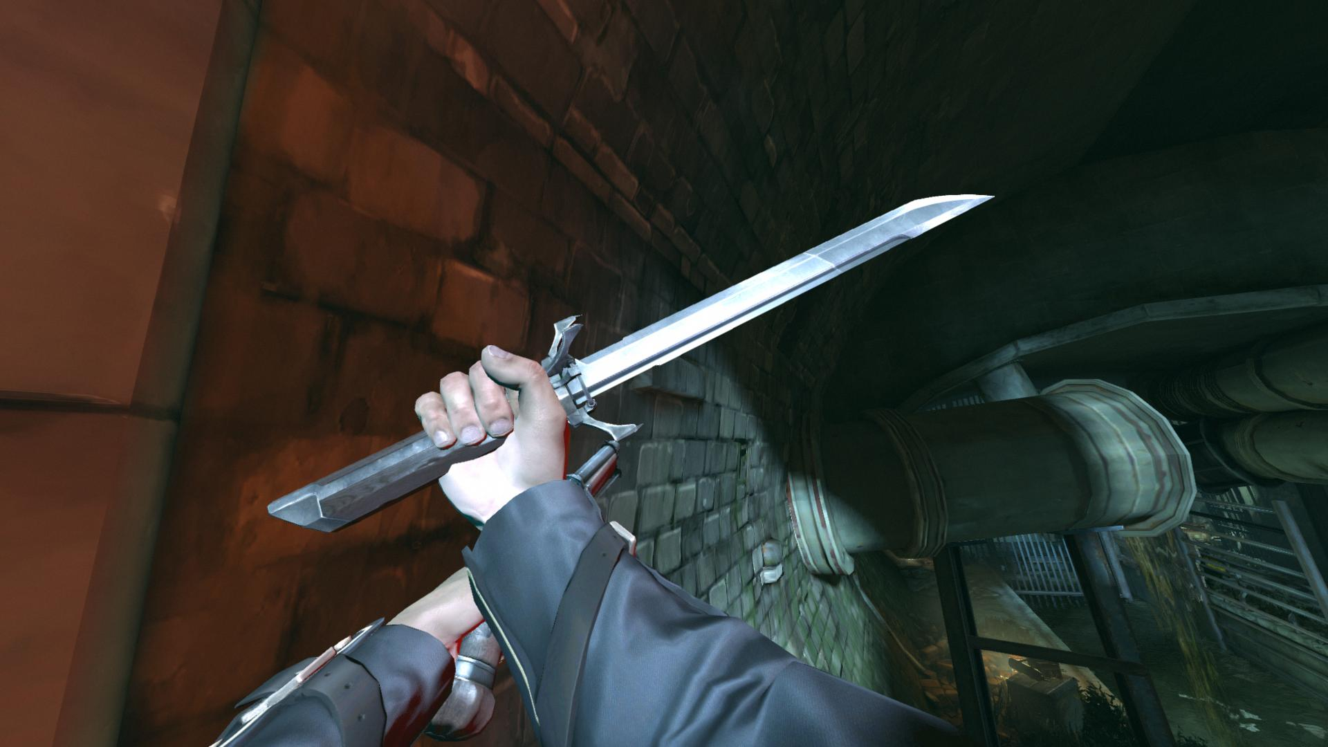 Corvo's Blade.jpg