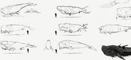 2 concept art whales