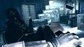 Corvo death01