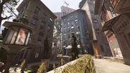 Upper Cyria District Plaza 3