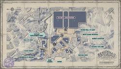 CYRIA GARDENS MAP.jpg