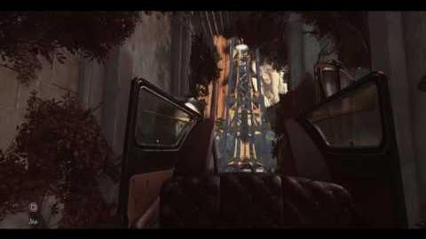 Dishonored 2 Mission 4 (part 1 of 3)-1
