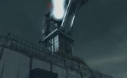 Watchtowerkingsparrow
