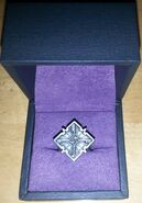 Imperial Signet Ring (D2CE)