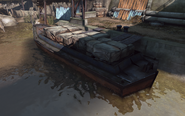 More boats (2)