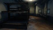 07 guard bunks