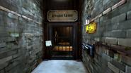 Engineroom02