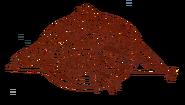 Granny symbol02c circle