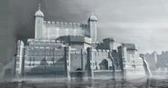 2 concept art dunwall tower2